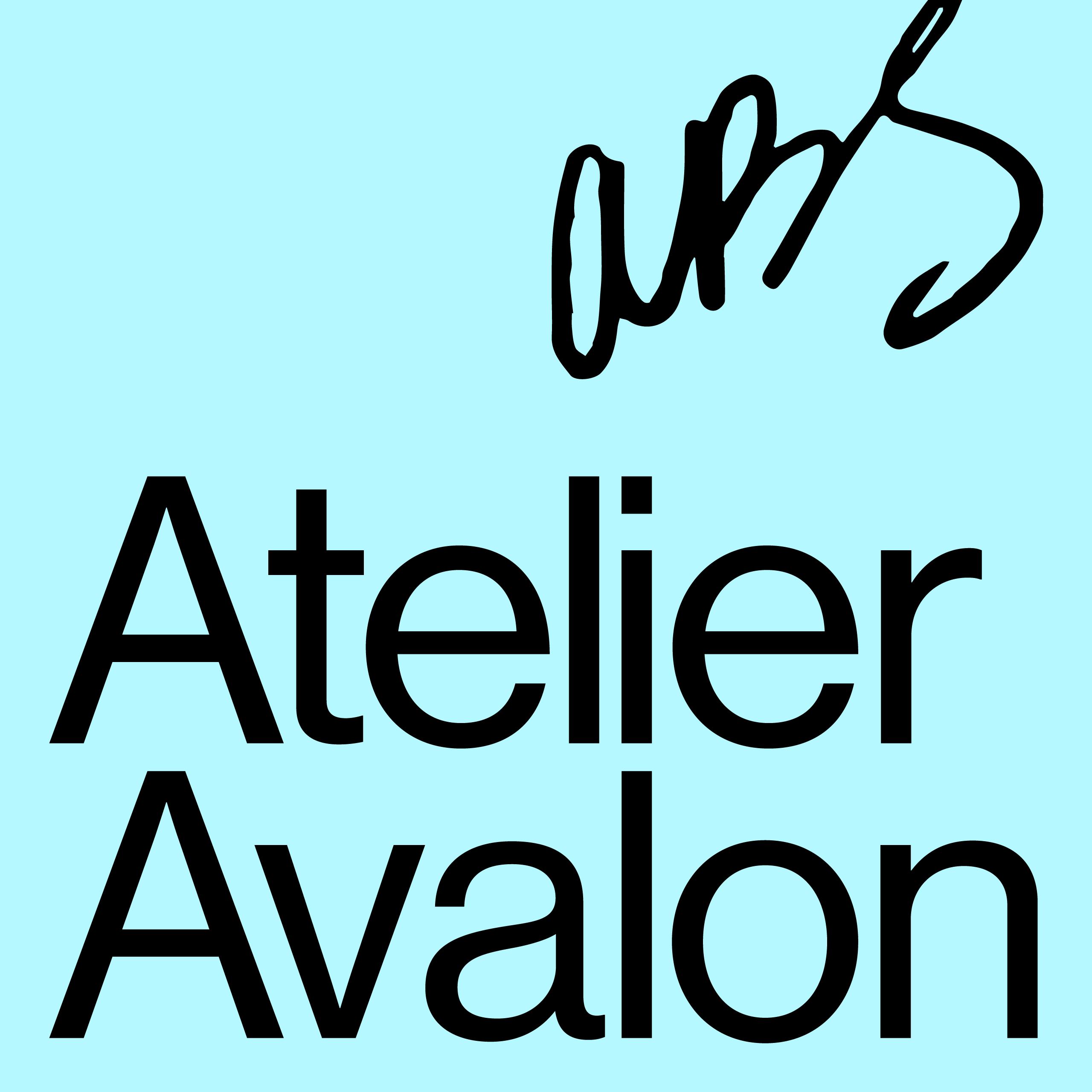 AvaArtLogo-r1v1