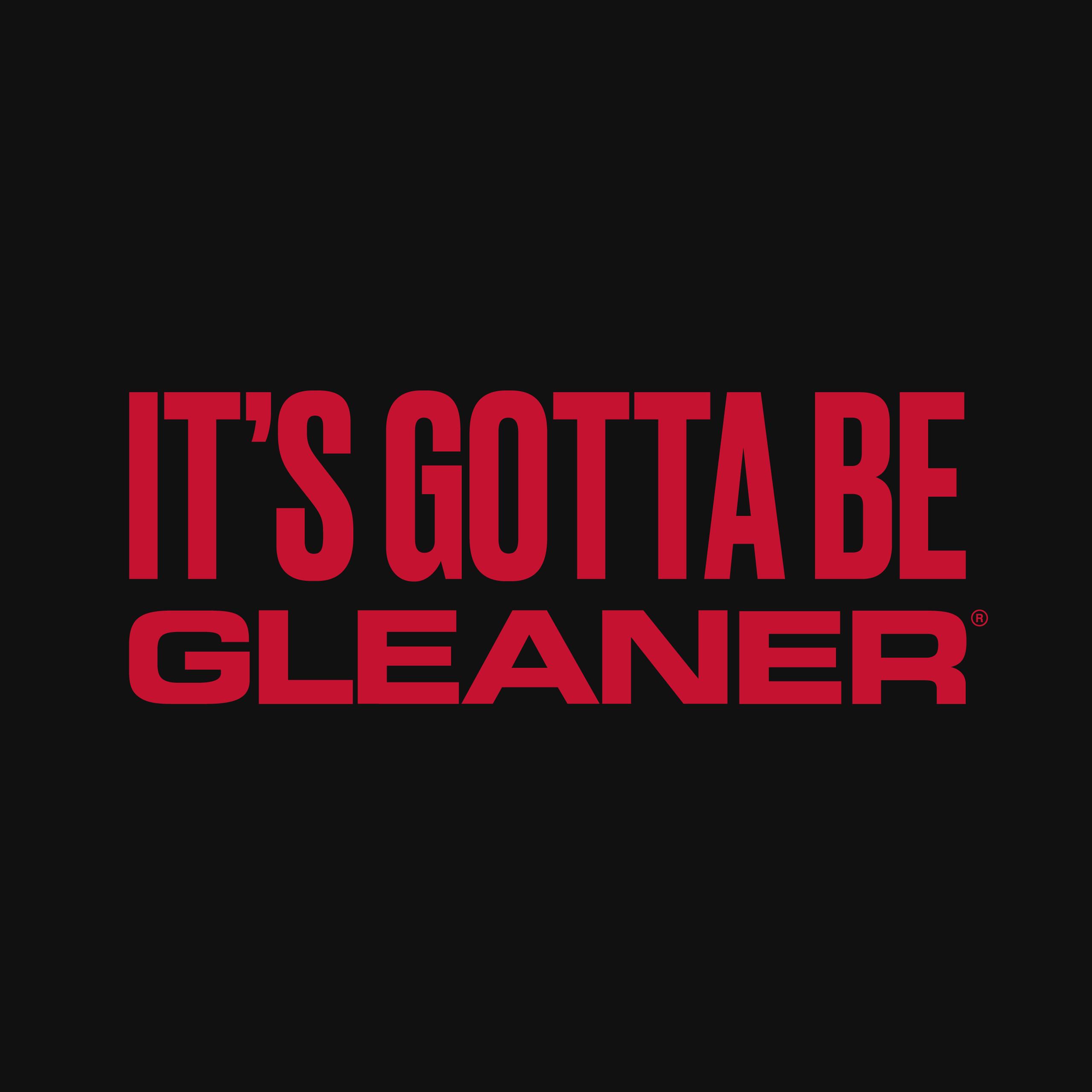 Gleaner Combines ↗