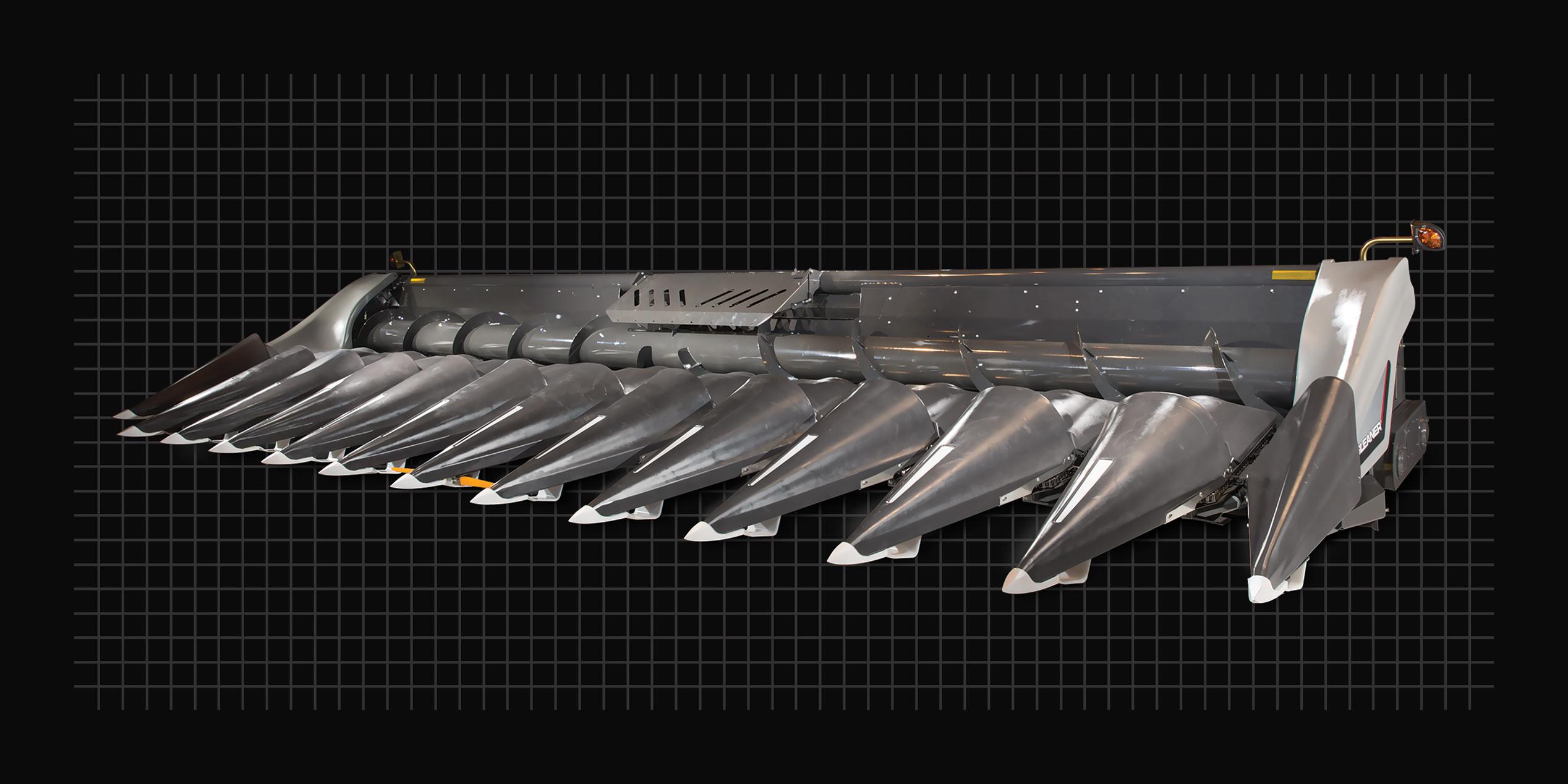 00-Command-Low3Q-FLAT