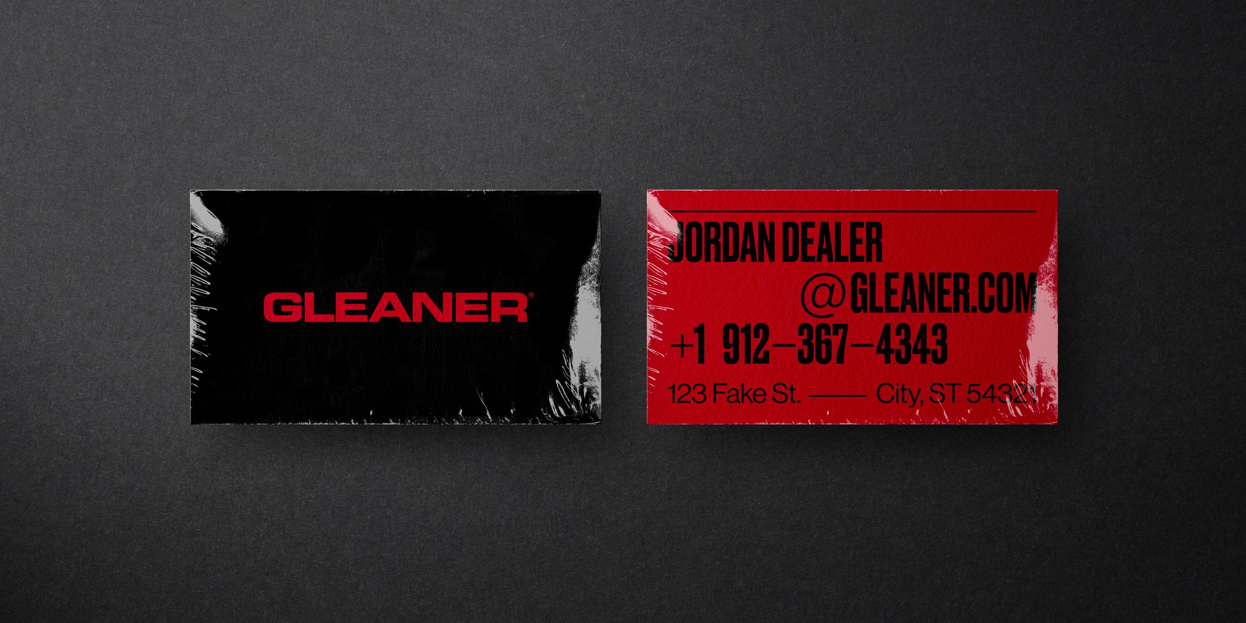Gleaner-BusinessCardMockup-2